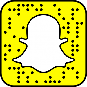 Get Social: Snapchat for Business