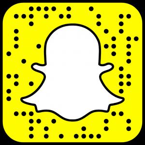snapchat-logo-as-300x300