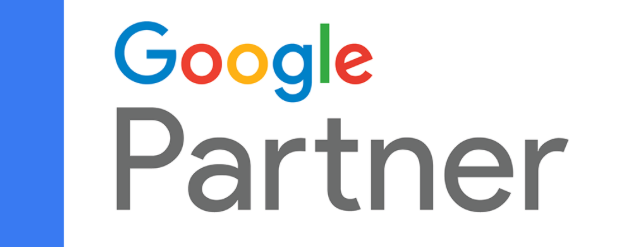 Zool has achieved Google Partner status