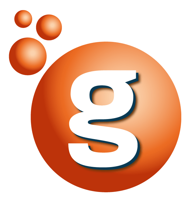 Gentronix logo
