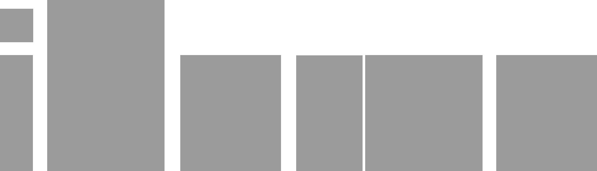 iduron logo grey