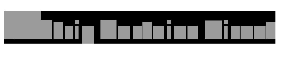 Strip Curtains Direct logo grey