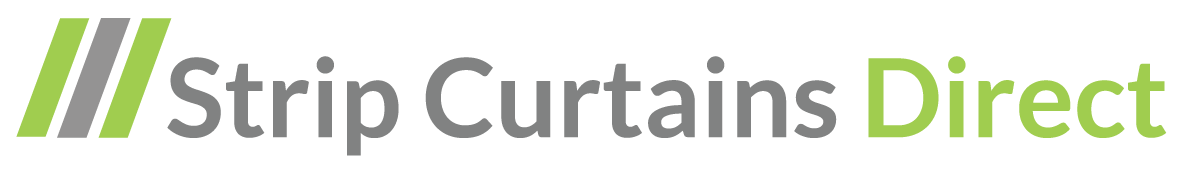 Strip Curtains Direct logo