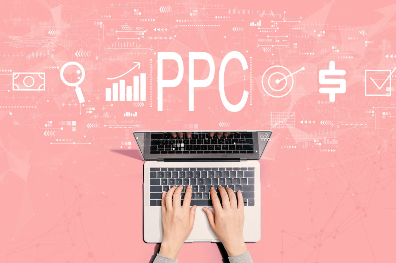 why ppc is so important for driving search traffic