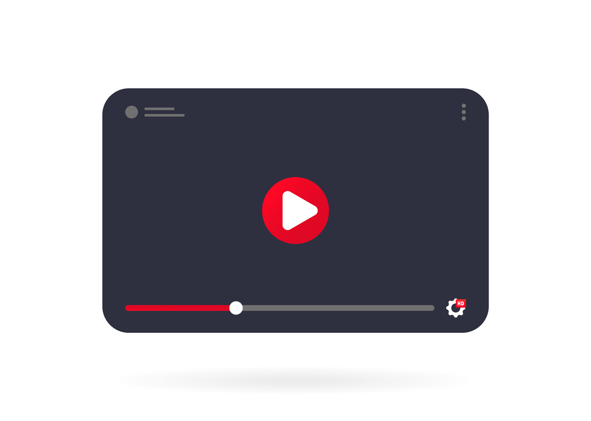 optimising your videos for YouTube SEO